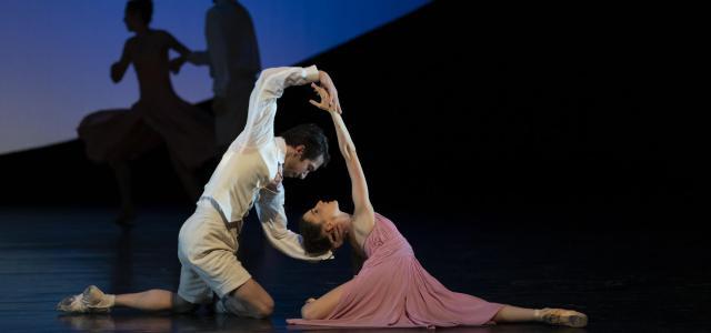 nackt tanz theater vimeo